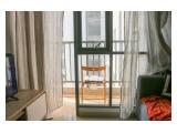 Sewa Apartment Royal Olive Residence – All Type With Fully Furnished By Sava Jakarta Properti
