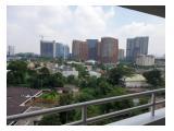 Disewakan Apartemen Bona Vista Jakarta Selatan - 2 Bedroom Full Furnished