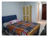 for rent apartment studio Springwood Residence furnished