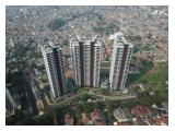 Sewa Apartemen 1Park Avenue 2BR / 2+1BR / 3BR Furnished – Gandaria Near Pakubuwono