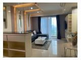 Disewakan Apartment Residence 8 Senopati Available All Type 1 / 2 / 3 Bedrooms Fully Furnished, Harga spesial