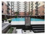Disewakan Murah Apartment Gateway Pesanggrahan, Jakarta Selatan