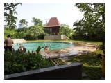 Sewa Apartemen Cervino Village Casablanca Jakarta Selatan - Studio Bulanan / Tahunan