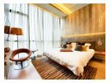 Sewa / Jual Apartemen Lavie All Suites Kuningan Jakarta Selatan – 2 / 2+1 / 3 / 3+1 BR Furnished All Brand New – Direct Owner