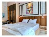 Disewakan Murah Apartemen The Aspen Peak Residence Tower C Dekat MRT dan Transjakarta Fatmawati