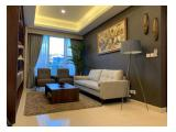 Disewa Apartemen Murah Pondok Indah Residences Jakarta Selatan
