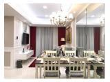For Rent Casa Grande Residence / 1BR - 2BR - 3BR