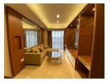 Te huur Apartemen Pondok Indah Residence ~ Jakarta Selatan ~ 1/2/3 Br