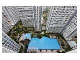 Disewakan Apartemen Midtown Gading Serpong 2BR Full Furnish