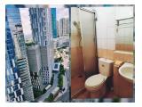 Disewakan Apartemen Mediterania Garden Residence 1 - Full Furnished, 2 Bedroom