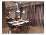 Disewakan Apartment Skygarden Setiabudi Jakarta Selatan – Fully Furnished 1BR/2BR/3BR MANY UNITS