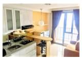 Sewa Apartemen Royal Olive Residence Jakarta Selatan – All Type With Fully Furnished by Sava Jakarta Properti