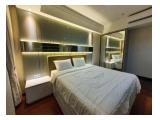 For Rent Casa Grande Apartment Fully Furnished And Good Condition 1BR / 2BR /3BR