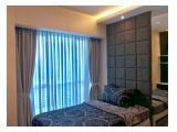Sewa / Jual Murah Apartemen Gandaria Heights Jakarta Selatan – 1 / 2 / 3 BR Full Furnished