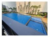 Casa Grande 2 Bedrooms Fully Furnished Pool View for Lease