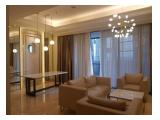 For Rent Apartement District 8 3BR Fully Furnished By 7space Realtor