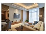Rent Apartement Southill 1/2/3 New Building with Nice Interior