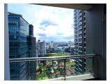 For Rent Apartment Residence 8 2 Br Fully Furnished