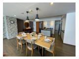 Disewakan Apartemen Verde Kuningan 2 & 3 Bedroom All Type Fully Furnished Best Deal