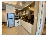 For Rent Casa Grande Residence 1 Bed Room Fully Furnished