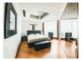 For rent! Kempinski Private Residence - Fully furnished, 123m2 2 BR, Cityview - KEMP016-F2