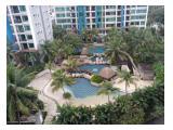 Rent Apart Hamptons Park Pondok Indah, Jakarta Selatan, Very Cheap Price