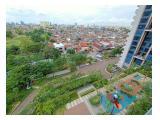 Disewakan Apartemen Casa Grande Jakarta Selatan - Tower Bella 2 Bedroom Furnished