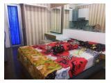 Sewa apartemen harian Gunawangsa manyar surabaya