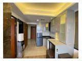 Royal Olive Residence 1BR - Murah