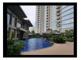 Dijual / Disewakan Apartemen Botanica Simprug Jakarta Selatan – 2BR / 2BR+1 (Direct Owner) Fully Furnished, Ready to Move – Putri 081298395665
