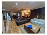 Disewakan Murah Apartemen Denpasar Residence Kuningan City 1 BR/ 2 BR/ 3 BR/ 4 BR/ Penthouse