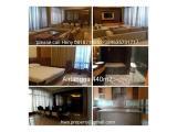 Jual / Sewa Apartemen Airlangga Ritz Carlton Mega Kuningan Jakarta Selatan - Luas 440 m2 & 880 m2 - Best Deal Guarantee Please Contact Heny 08187100