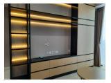 Sewa Apartemen Yukata Suites Alam Sutera Tangerang Selatan - 2 Bedroom Full Furnished