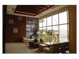 Di sewakan apartemen murah - APARTEMEN PARAHYANGAN (GALERI CIUMBULEUIT 3) TIPE STUDIO