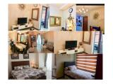 Sewa & Jual Apartemen dan Condominium Green Bay - All Unit Hunian Tepi Laut Berkonsep Superblock dan Strategis