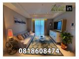For Rent Apartment Casa Grande Residence 1 / 2 / 3 Bedrooms Fully Furnished Ready To Move In