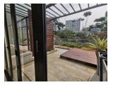 Sewa Apartemen Verde 1 & Verde 2 - 2 BR / 3 BR Furnished, Pet Friendly - A1085