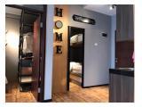 Sewa Apartemen Gateway Pasteur Bandung - Studio / 1 / 2 / 3 BR Full Furnished By Mami Property