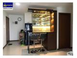 Jual dan Sewa Apartemen/Kondominium Green bay Pluit Harga bagus pelayanan terbaik