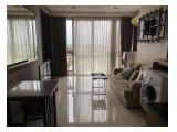 Kemang Mansion/ The Mansion @Kemang 1BR/2BR/3BR Best Price