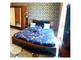 Sewa Apartemen Mitra Oasis Residence Senen (CBD) - 3+1 Bedrooms Furnished