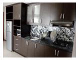 Disewakan Apartemen Thamrin Residences 2 Bedrooms Luas 65Sqm