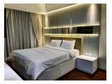 For Rent Casa Grande Residence Phase I & II / 1BR - 2BR - 3BR