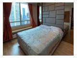 For Rent Denpasar Residence Fully Furnished 1 BR / 2 BR / 3 BR