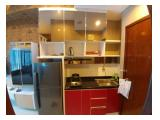 Fully Equipment Kitchen
