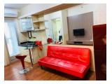 Disewakan Apartemen Greenbay Pluit 2 bedroom full furnished
