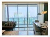 Disewakan Apartemen Citylofts Sudirman Jakarta Pusat - Studio / 1 BR / 2 BR Fully Furnished
