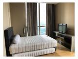 For rent Apartment Residence 8 Senopati ~ South Jakarta 1/2/3 br
