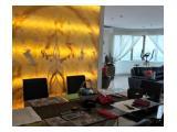 Disewakam Apartemen Park Royale Gatot Subroto Jakarta Puat – 3 BR 189 m2 Rp 300 Juta per Tahun – by Coldwell Banker Real Estate KR