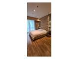 Jual/Sewa Apartemen Setiabudi Sky Garden SPECIAL 2BR+1 93m2  FF 2.9 M – 3+1 BR Special Price 28million/months Nego with 3x Scheme Payment 081210771557